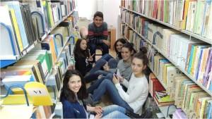 Foto: Narodna biblioteka Požega
