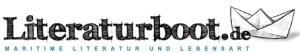 literaturboot_logo