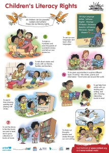 A4_Childrens_Literacy_Rights.English.final.lo_res