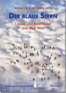 der_blaue_stern-u1_neu