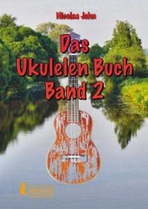 ukulelenbuch-band2