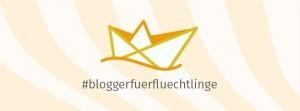 BFF_1508_HeaderOrange2-300x111-300x111