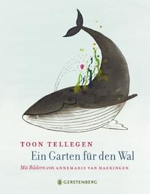 U_5901_1A_EIN_GARTEN_FUER_DEN_WAL.Q9_Umschlag Wal