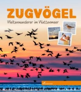 Zugvögel_Cover_AT-298x337