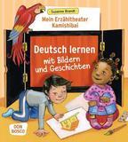 mein_erzaehltheater_kamishibai_deutsch_lernen_mit_bildern_und_geschichten