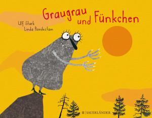 c Sauerländer Verlag