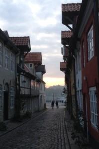Flensburgmorgen 1