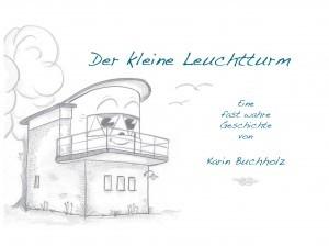 KleinerLeuchtturm_Cover_front-300x224