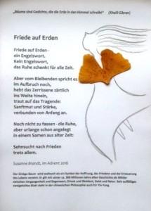 friede-auf-erden-2