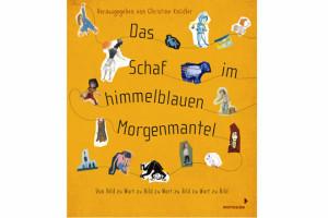 das-schaf-484610