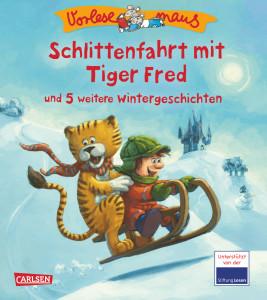 c Carlsen Verlag